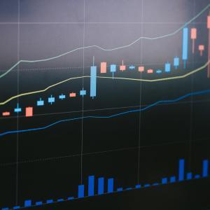 3カウント戦略トレード結果 03月05日 15:15 USD/JPY ↑