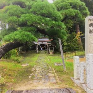 歴史が古い神社のステイタス? 式内社・国史見在社を解説
