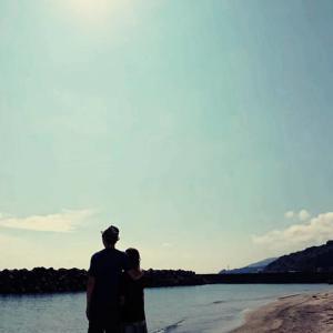 知識ゼロ?ワクワクと冒険心で温泉旅を楽しむ方法~嫁と湯めぐり旅に行こう~【趣味 私見】