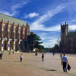 アメリカの大学院留学を目指す理系学部生がしておくべきこと【海外現地生の準備紹介】