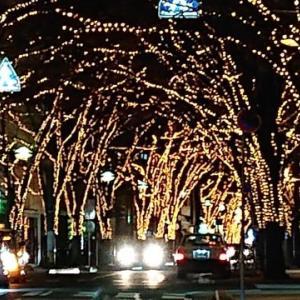 カレーJIZI 新潟市 クリスマスコンサート