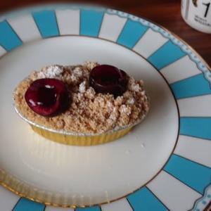 レドゥ ケーキ