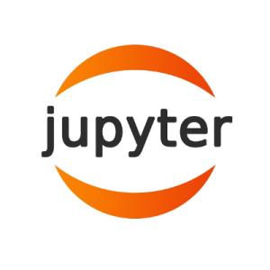 人工知能のためのツールPythonの動作環境整備 Jupyter Notebookの起動