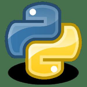 Pythonの独学での効率良い勉強方法への提案その1