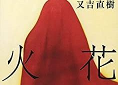 【ネタバレ無しレビュー】火花 / 又吉直樹