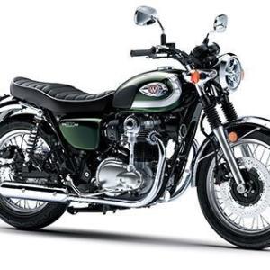 80歳の挑戦、バイク800ccのサイドカーが欲しい。