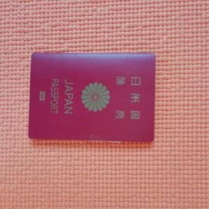 チェンマイには来年4月には戻りたい。ひたちなか市旅(126)