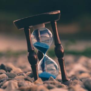 記事を書く時間が遅いのは悪いことではない。むしろ良いこと。1記事書くのに30時間もかかったんだが…。