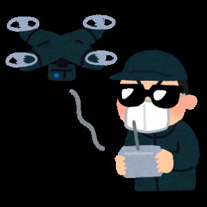 ドローンの機体情報の登録が義務化!その影響や今後の課題