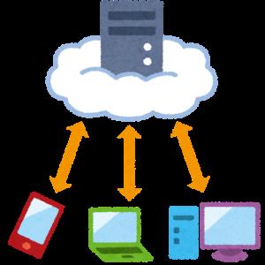 【企業研究】ソフト開発支援が主力のシステナを調査 業務内容と業績の推移