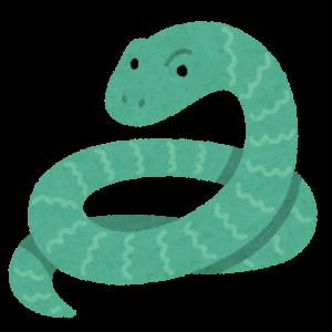 pythonの基礎中の基礎 print関数や数値の計算などについて