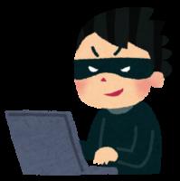 python3でシーザー暗号に対して攻撃を仕掛けるプログラムの実装例