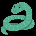 pythonでアルファベットの出現数を数えるプログラム