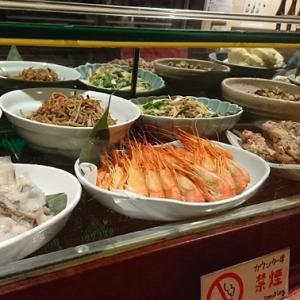まるでお総菜のデパート!札幌  『家庭料理まさき』に行ってみた。