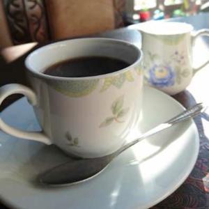 「いってらっしゃい!」札幌の純喫茶『アーバン喫茶』に行ってみた。
