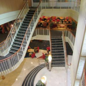 まるで海上を動くホテル☆太平洋フェリー『きそ』に乗ってみた。