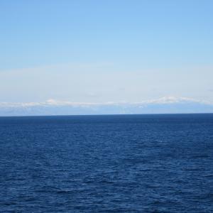 車無し旅人必見☆太平洋フェリー下船後、苫小牧港から札幌駅移動を1時間時短してみた。