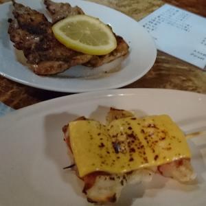 旅人に優しい歓楽街☆札幌『すすきの』で酒とグルメと人情を味わってきた。
