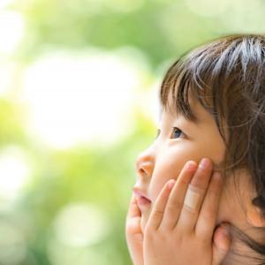 子どもの運勢は親の運勢に左右される?? 影響力大!!幸せになるための四柱推命で鑑定とは