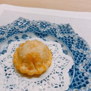 殿堂入りのお皿たち その637【Furuta の 中華】