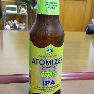 ビール最終・・・