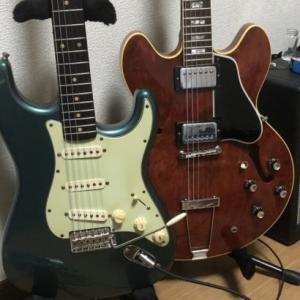 【2020年版】はじめてのエレキギター選び