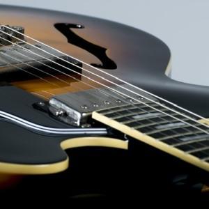 ギターのオクターブチューニングを完全攻略する