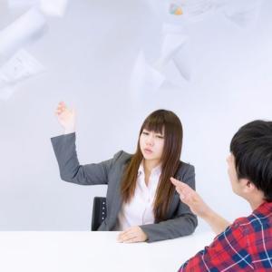 人見知り男性の僕が女性と円滑に会話する方法4選を暴露します!