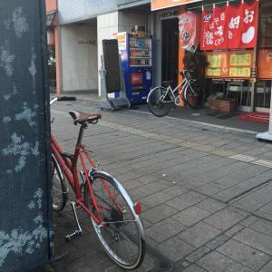 悲報 広島お好み焼き屋の閉店