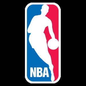 【NBA】ショートハイライト全5試合~January 16, 2020~