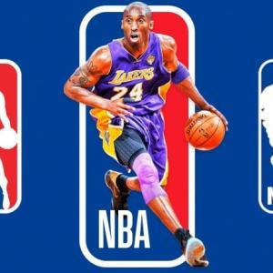 【NBA】本日のNBA~2020.2.25~
