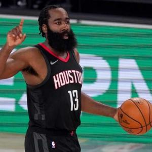 【NBA】試合結果~2020.12.29~