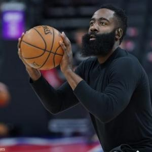 【NBA】試合結果~2021.1.1~