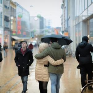 雨の日こそ楽しいおすすめデートスポット5選と雨の日デート術6選