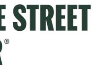 【資産作り投資】SPTMについて紹介します