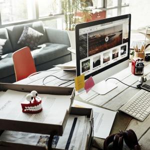 不動産投資のおすすめ比較サイト10選!特徴や魅力で使い分けよう
