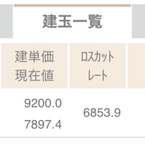 【CFD取引】週間スイングトレードの結果 第5回