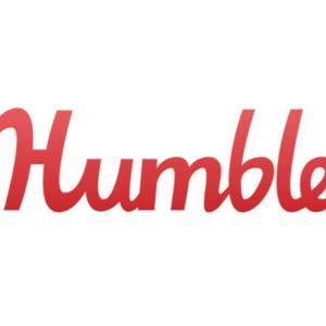 お好きな慈善団体に30ドル寄附して大量のゲームをもらおう Humble Bundle Yogscast Jingle Jam 2019