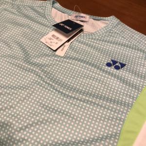 ゲームシャツ10356を購入!