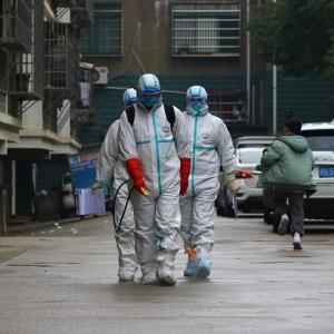 新型コロナウイルス 名古屋市60代の夫婦は何区のどこ?名前や病院名も