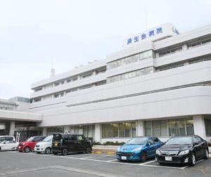 和歌山県で10代男性が新型コロナウイルスに感染!年齢や名前、学校は?