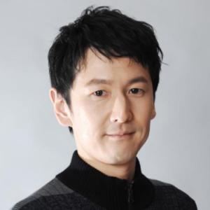 岩田健太郎医師(神戸大教授)の高校とプロフィール嫁や子供とも会わず隔離状態