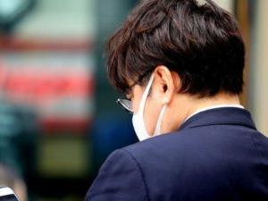 新型コロナウイルス 大垣市50代男性の入院先の病院と勤務先の会社はどこ