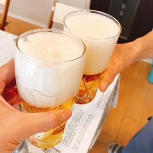 恒例友人宅ホームパーティ🎉「レモンサワー飲み比べ祭🍋」