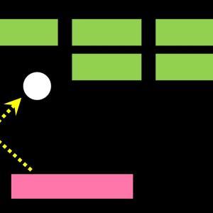 ゲームでわかる!プログラミング【超入門】Javaで2Dゲームを作ろう(エクセル兄さん主催)