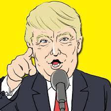 トランプ大統領ってどんな人?(相場の世界では超重要人物)