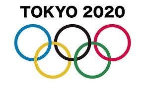 2020年東京オリンピック開催!!景気はどうなるのか!?
