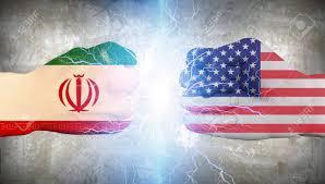 アメリカとイランはなぜ悪化した?日本への影響についても