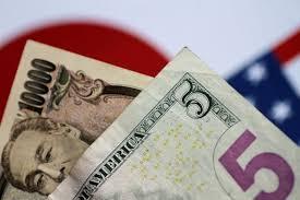 FXでドル・円を取引!米大統領選挙でドル・円はどう動くのか??