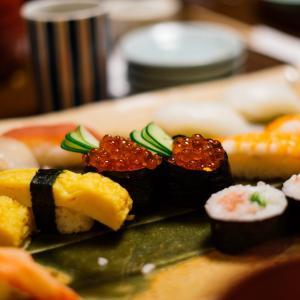 カナダ・ビクトリアでおすすめの日本食レストラン